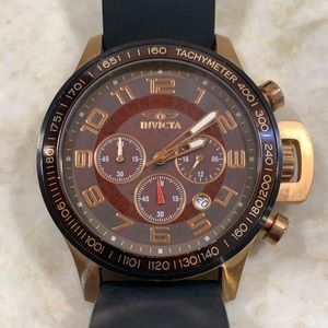 Invicta Speciality Collection Watch